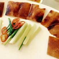 Leng Hong Restaurant