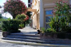 Hotel Claromeco