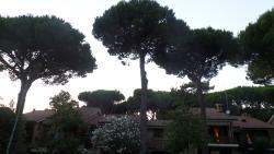 Residence Leonardo Case E Vacanze