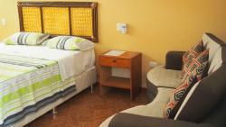 Hotel El Gran Caiman