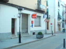 Bar Restaurante la Granja