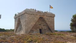 Bar Es Castell
