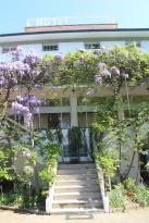 Hotel Ristorante Sole
