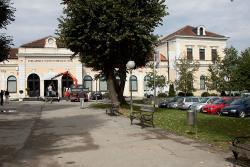 Republika Srpska Art Gallery