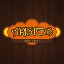 Aristos - Café y Más