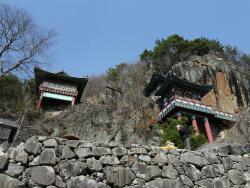 Saseongam