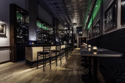 Doc Harper's Tavern