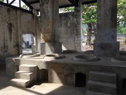 Phu Hai Prison