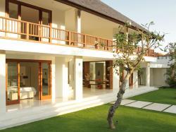 Villa Asante Bali