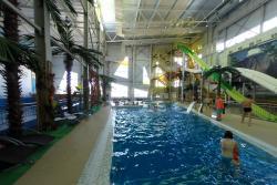 Aquapark AquaRIO