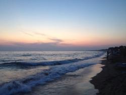 Παραλία Κουρούτα