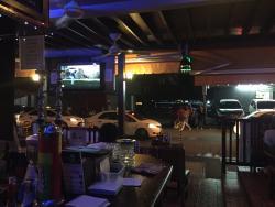 Cheers Sporte Bar & Cafe