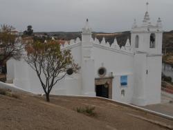Igreja de Nossa Senhora da Anunciação