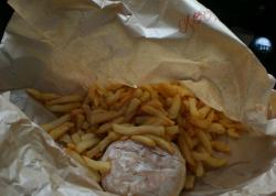 Burger Canteen