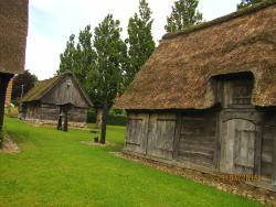 Museum Sonderjylland - Arkaeologi Haderslev
