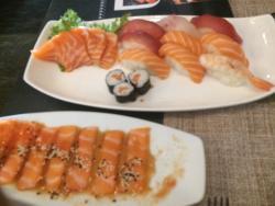 Hiro Japanese Restaurant
