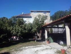 Casa Suarez Turismo Rural