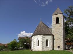 Church of St. Laurentiuskirche