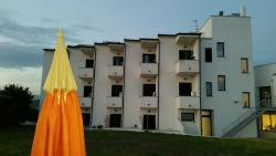 Hotel Stella del Tirreno