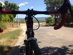 Luberon Cycles