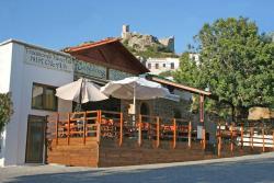 Nikolas Traditional Taverna