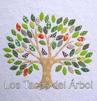 Los Tacos del Árbol