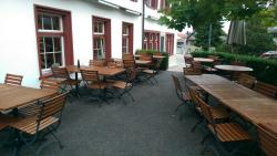 Restaurant Lowen