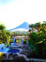 Linda Vista Hotel