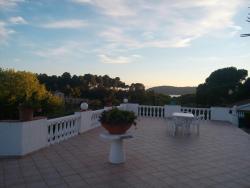 Villa Renee