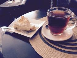 Cafe Del Burgues