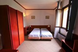 Hotel Misa