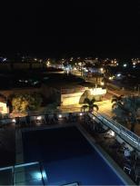 Boa Vista Park Hotel