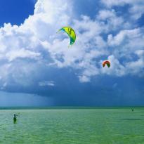 UpWind Kiteboarding, Inc
