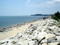 Pantai Sabak