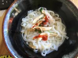 Viet Noodle Bar