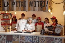De la Pitri Mitri