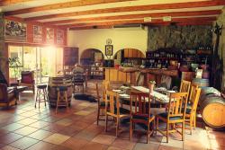 Bezalel Branntwein & Weingut