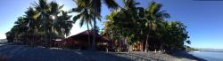 Marina Cottage