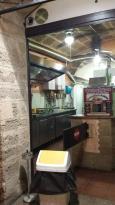 Pizzeria Camiceria Passaparola