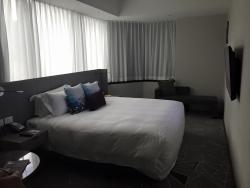 Room 1515