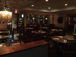 Sabur Restaurant