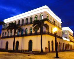 Museu Pele