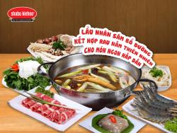 Shabu Kichoo Hot Pot & BBQ Restaurant