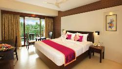 Hotel Holiday Vista