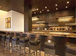 Skinner Bar and Restaurant