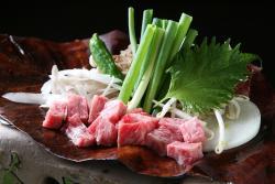 Suzuya restaurant