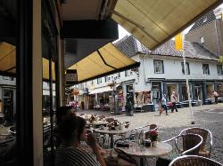 Cafe Nederkorn