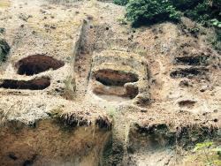 Parco degli Etruschi