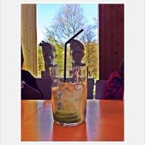 Formigas- Restaurante Bar