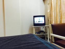 Hotel Ganesh Mahaal